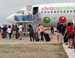 viva-aerobus-avion