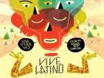 Cartel-Vive-Latino-2012