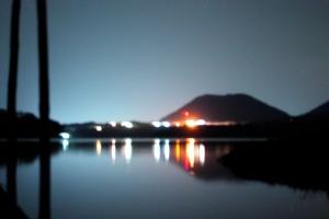 noche_catemaco