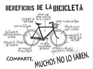 beneficios_bicicleta