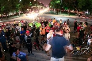 bicitekas_grupos_bicicletas